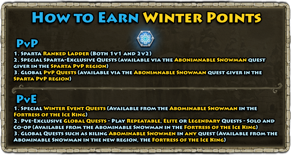Earn_Winter_Points.png