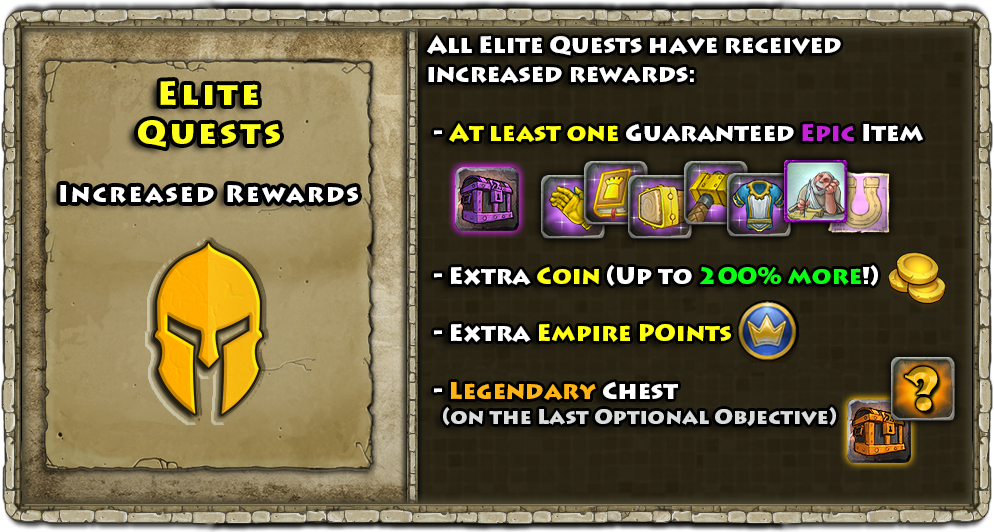 Elite_Quest_Rewards.png