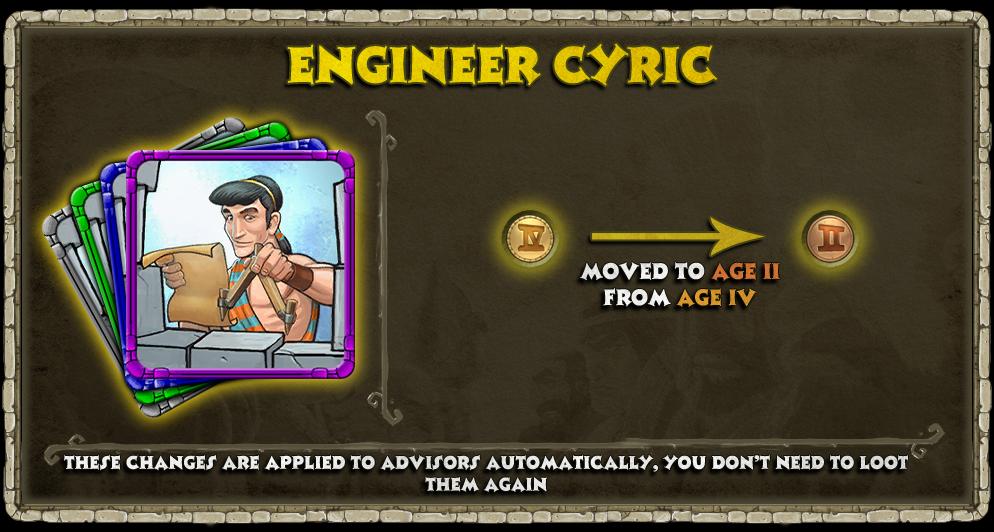 Engineer_Cyric.png