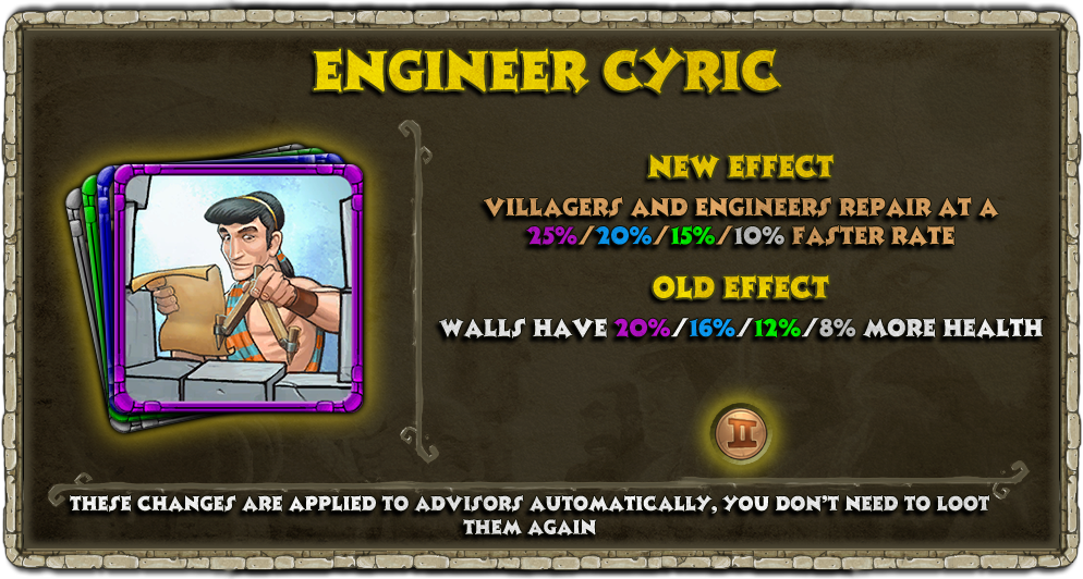 Engineer_Cyric.png