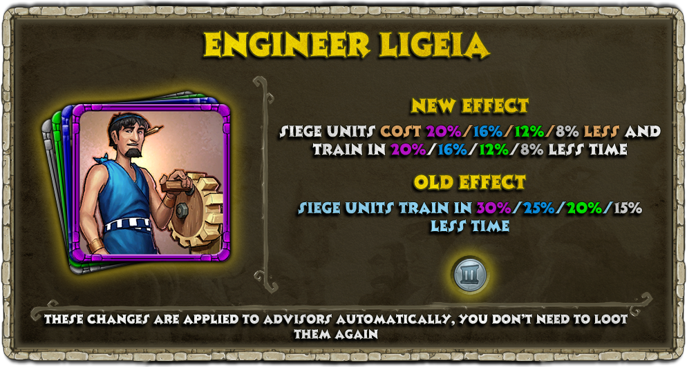 Engineer_Ligeia.png