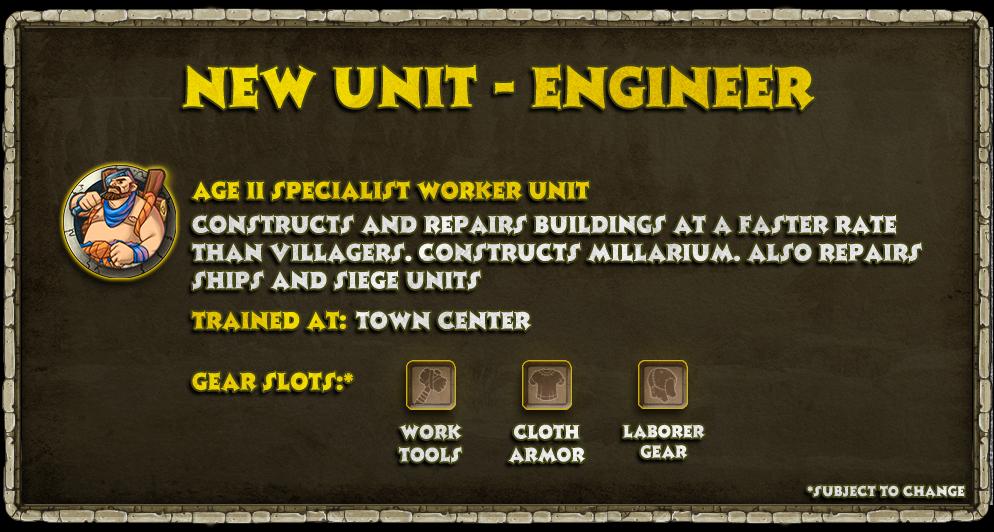 Engineer_Spotlight.png