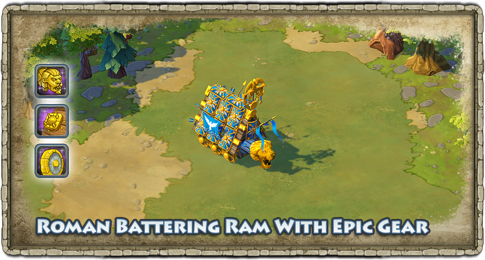 Epic_Ram.png