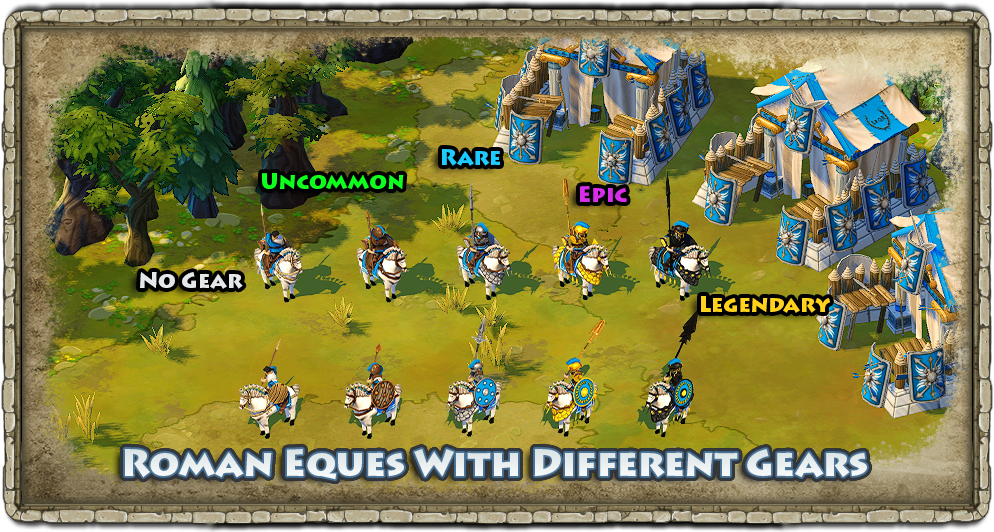 Eques_Lineup.png
