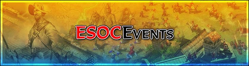 esoc_event.jpg