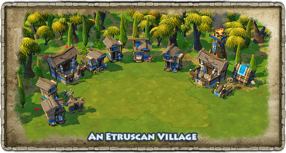 Etruscan_Village.png