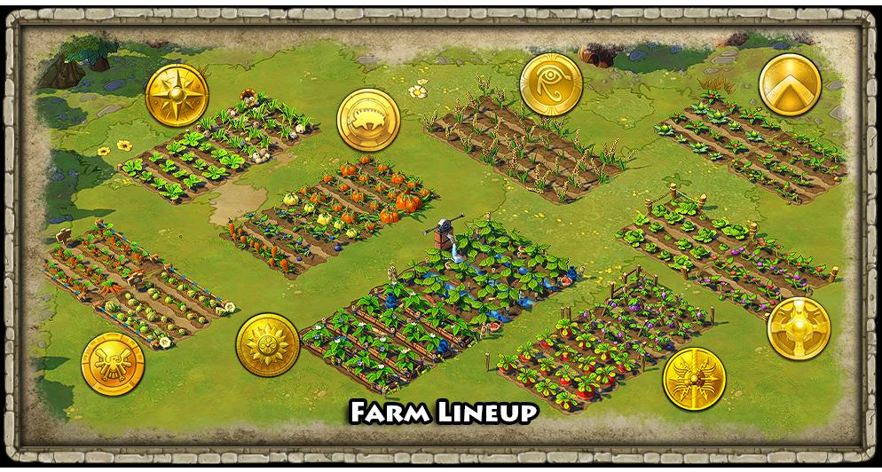 Farm_Lineup.png
