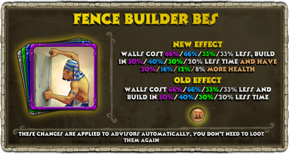 Fence_Builder_Bes.png