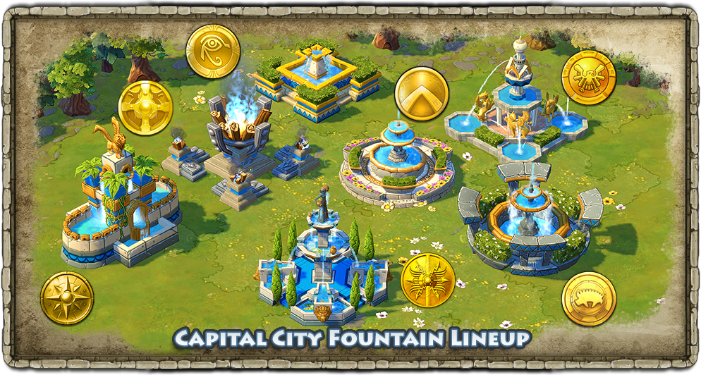 Fountain_Lineup.png