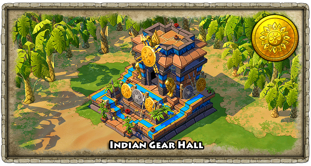 Gear_Hall.png