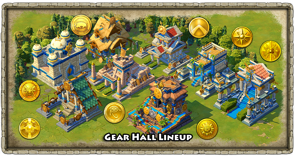 Gear_Hall_Lineup.png