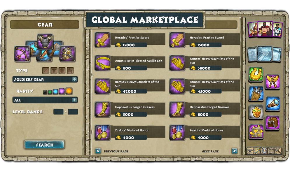 Global_Marketplace.png