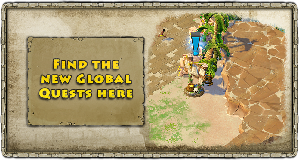 Global_Quests.png