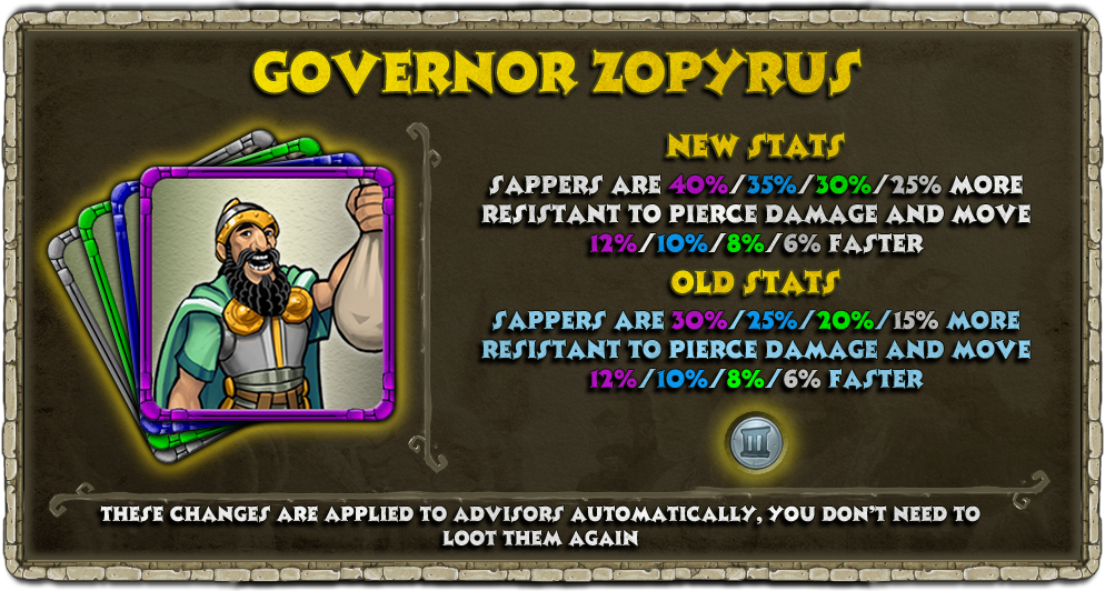 Governor_Zopyrus.png