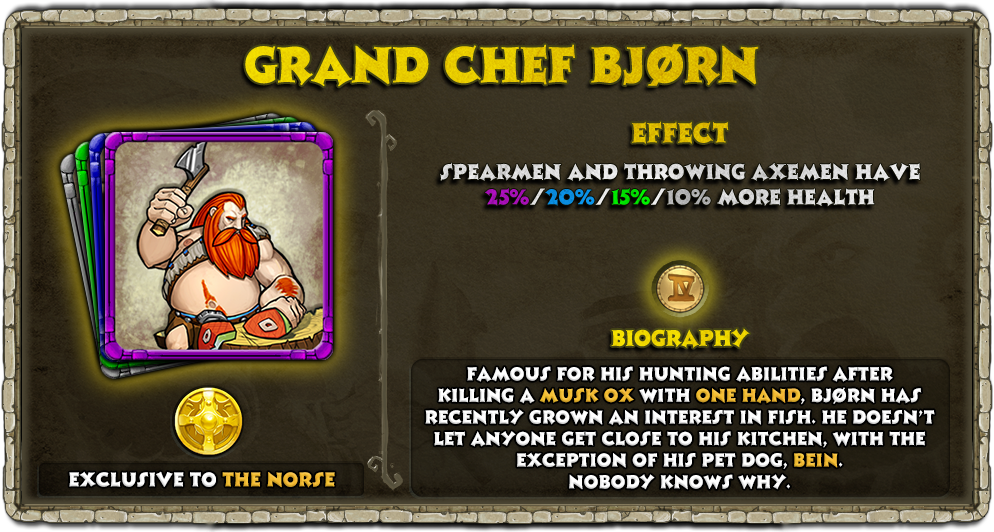 Grand_Chef_Bjrn.png