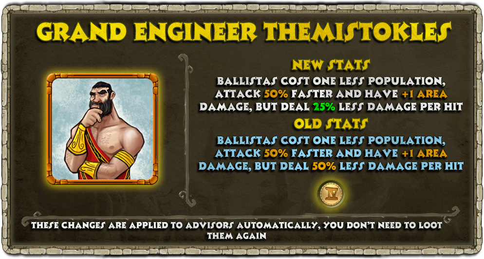 Grand_Engineer_Themistokles_Buff.png