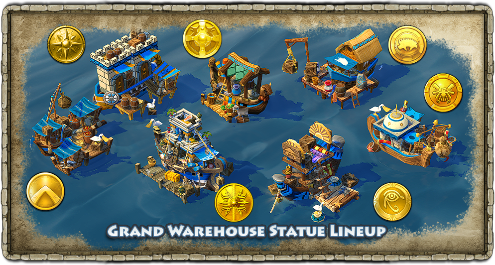 Grand_Warehouse_Lineup.png