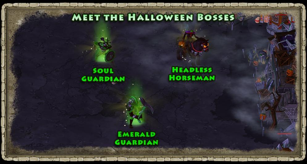 Halloween_Bosses.png