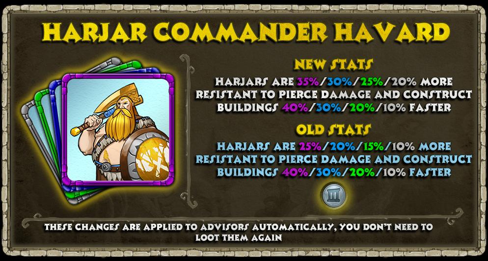 Harjar_Commander_Havard.png