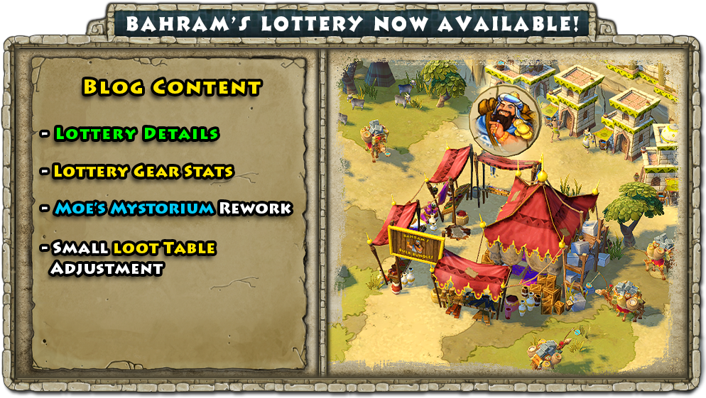 Header-Lottery.png