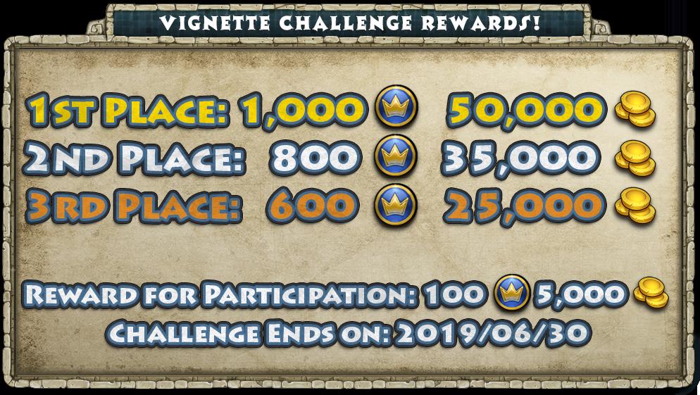 Header-Vignette_Challenge.png