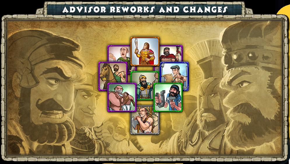 Header_-_AdvisorsRework.png