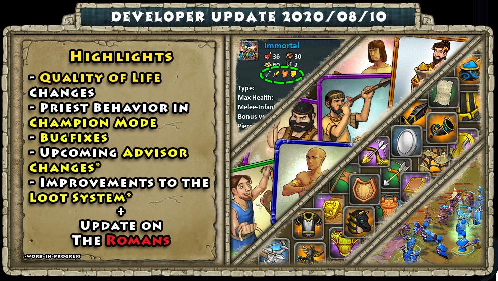 Header_-_DevUpdate_2020-08-10.png