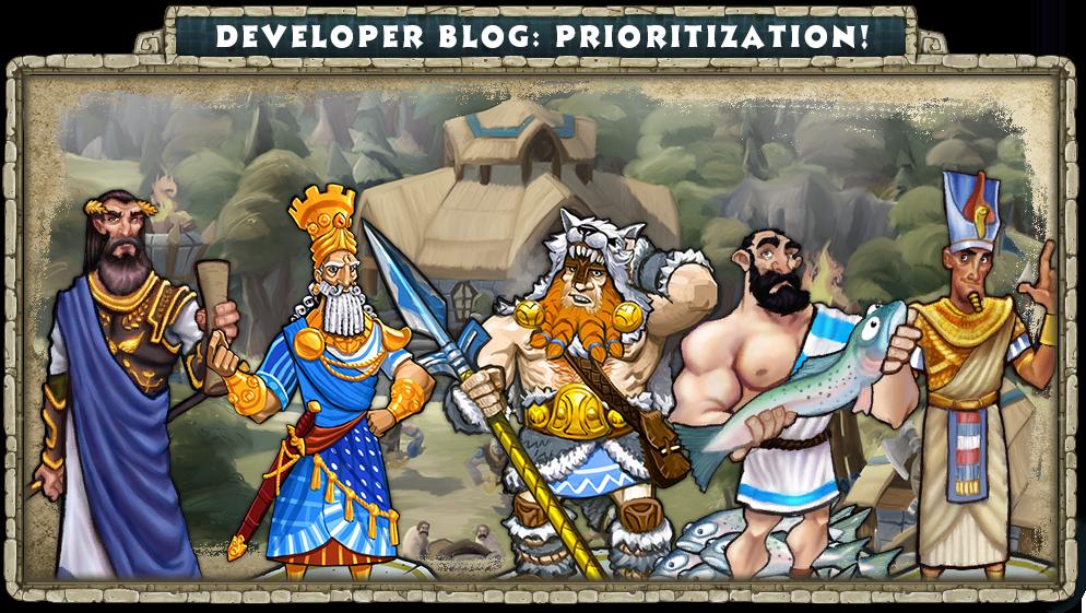 Header_-_Prioritization.png