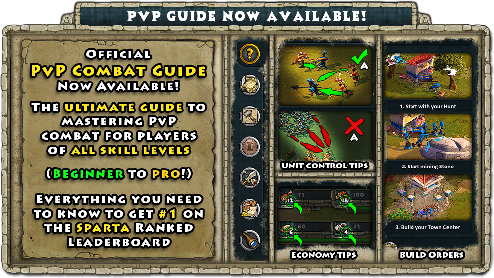 Header_-_PvPGuide.png