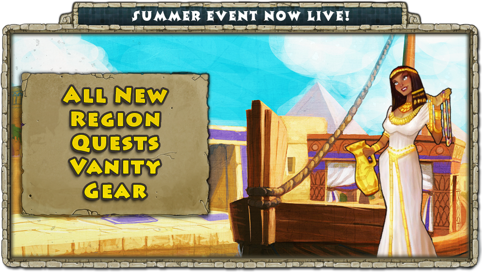 Header_-_Summer_Event.png