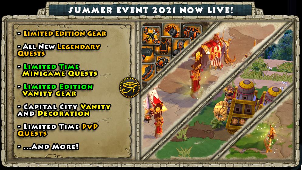 Header_-_SummerEvent2021.png