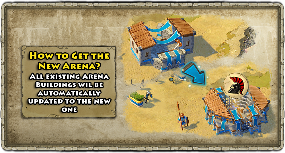 How_to_Get_Arena.png