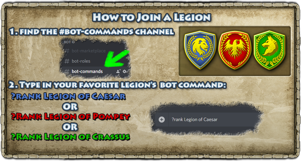 How_to_join_a_Legion.png