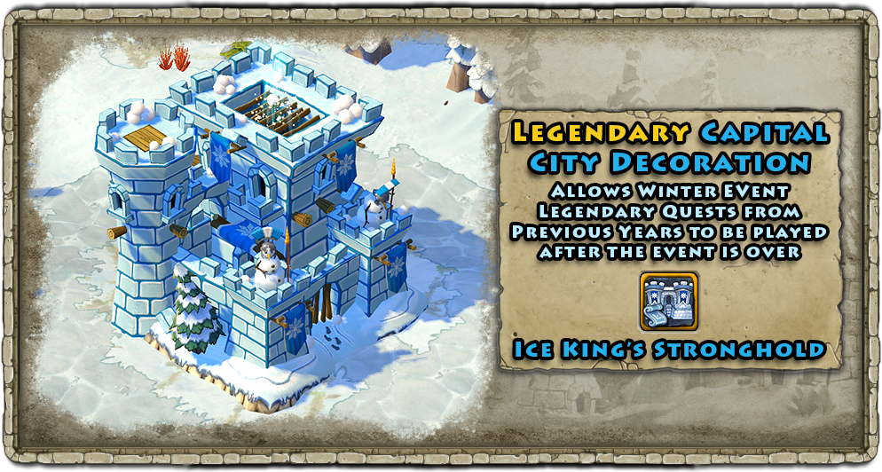 Ice_Kings_Stronghold.png