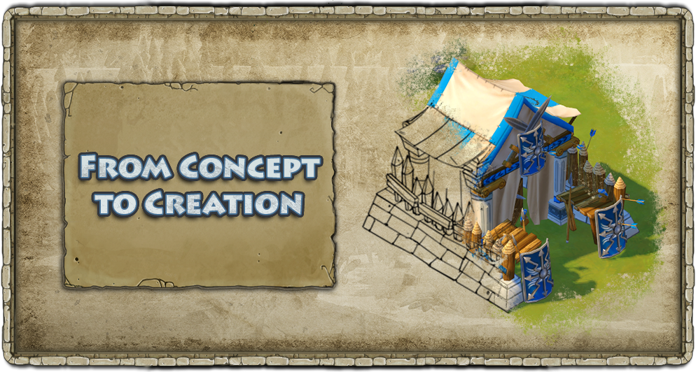 In_Blog_Picture_Base_-_Week_3_-_Concept_to_Creation.png