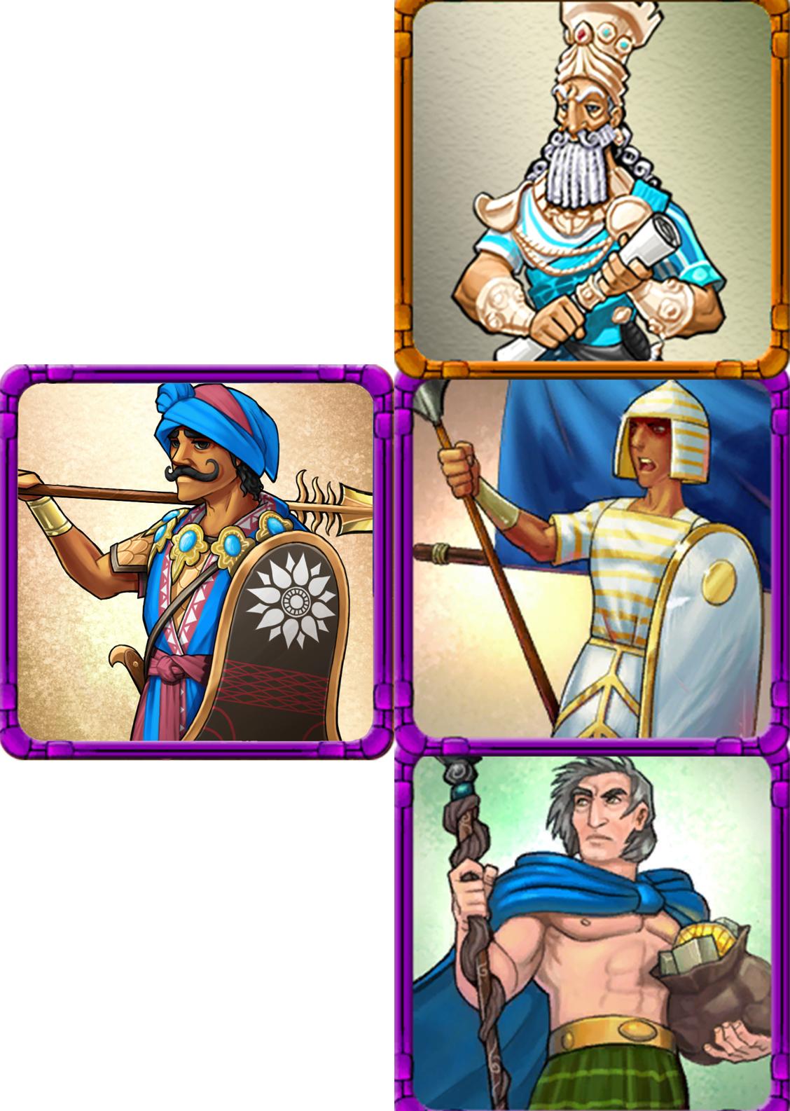 indian advisor 1.jpg