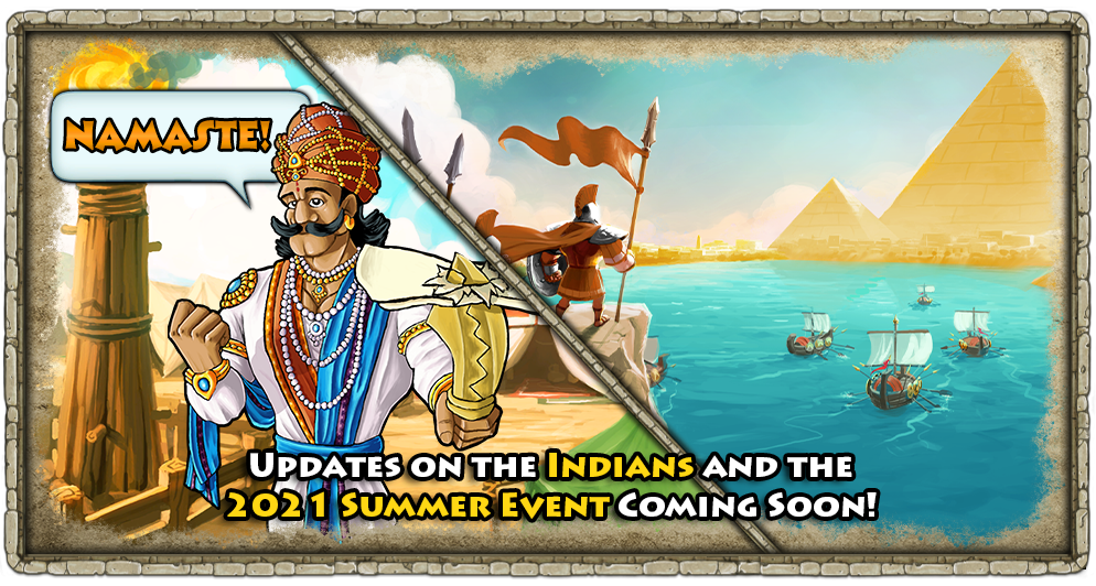 Indians_and_Summer_Event_Updates.png