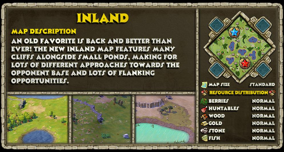 InlandSpotlight.png