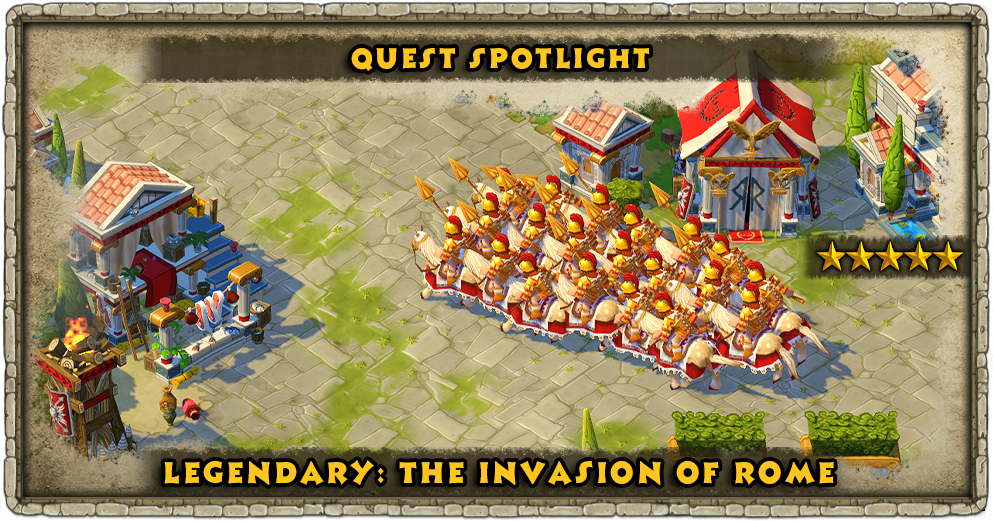 Invasion_of_Rome_Spotlight.png