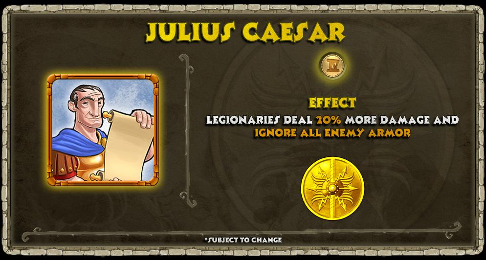 Julius_Caesar.png