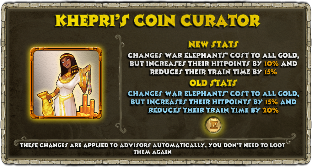 Khepris_Coin_Curator.png