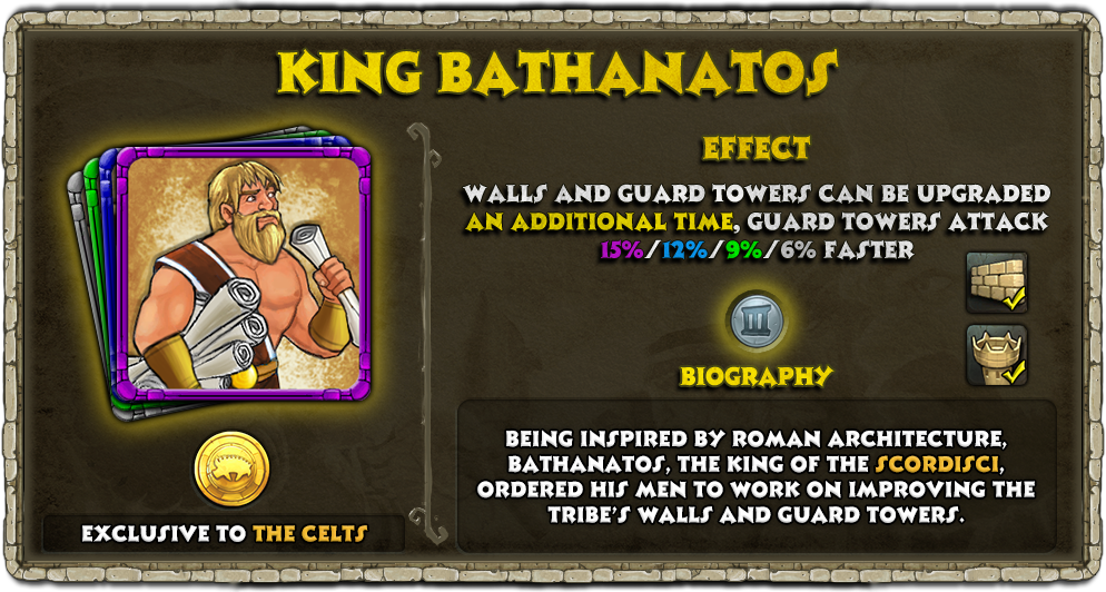 King_Bathanatos.png