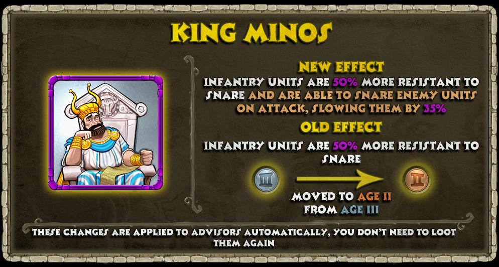 King_Minos.png
