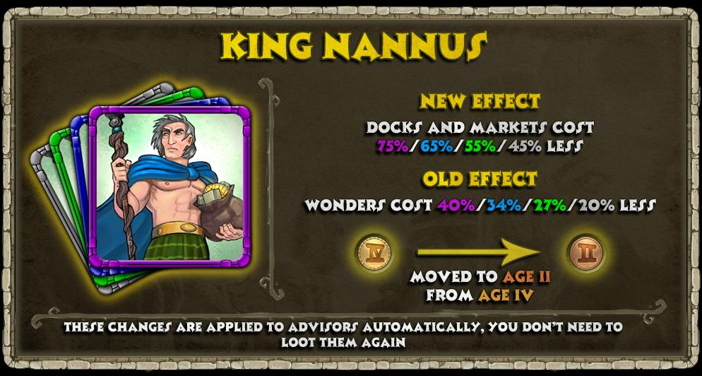 King_Nannus.png