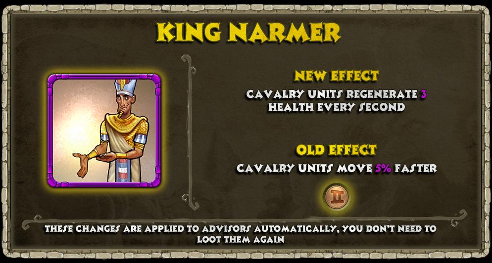 King_Narmer.png