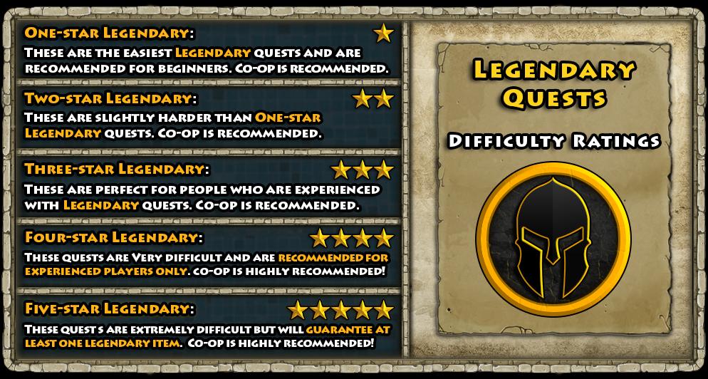 Legendary_Quest_Tiers.png