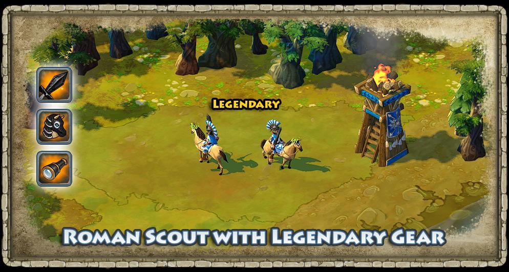 Legendary_Roman_Scout.png