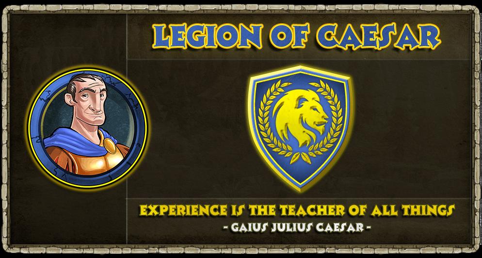 Legion_of_Caesar.png