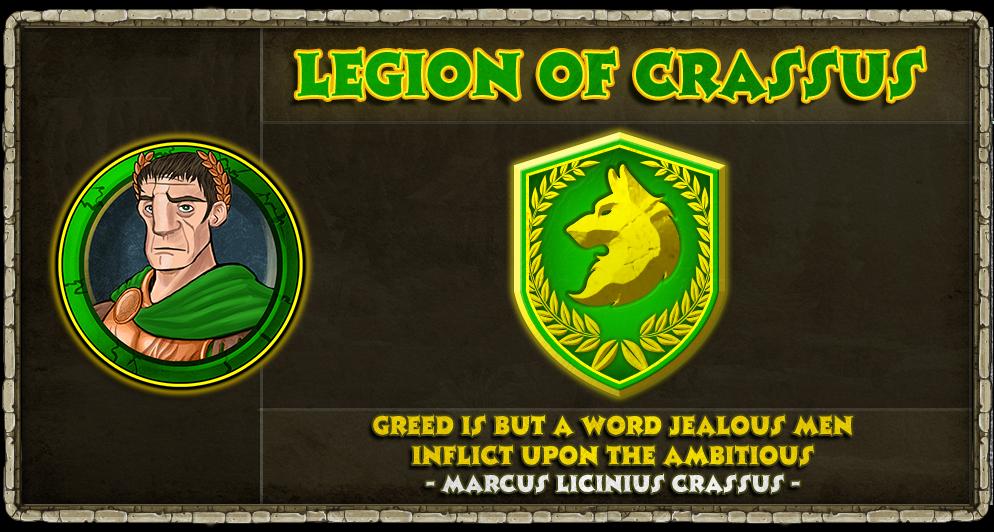 Legion_of_Crassus.png