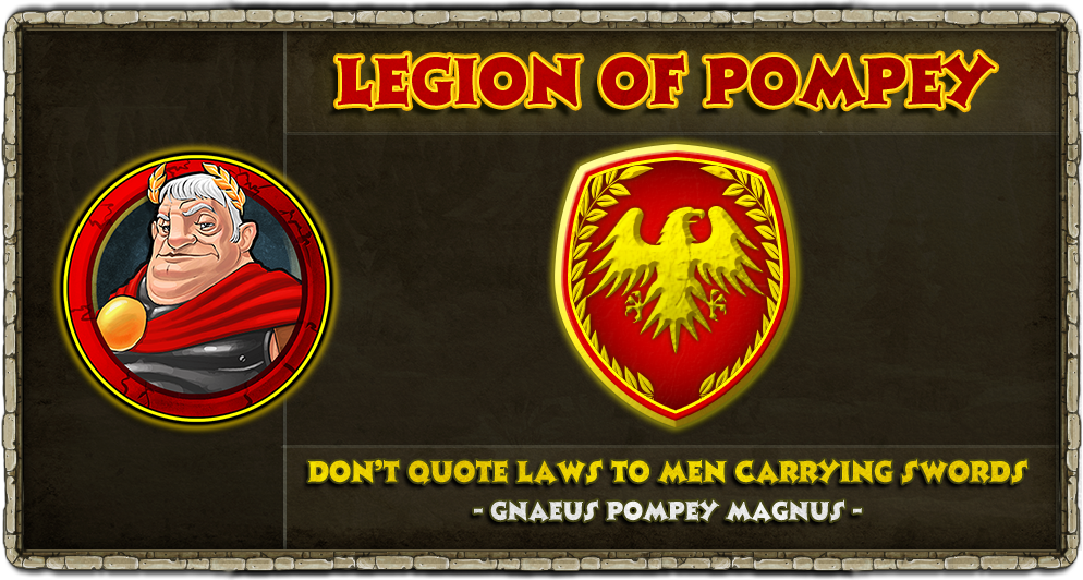 Legion_of_Pompey.png
